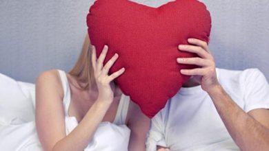 Photo of تجنب هذه الأخطاء التي يرتكبها الرجال والنساء أثناء العلاقة الحميمية