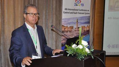 صورة الدار البيضاء تستضيف المؤتمر الدولي الرابع لأنظمة التحكم وضبط الأعطاب التكنولوجية