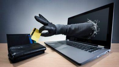 صورة توقيف ثلاثة أشخاص للاشتباه في ارتباطهم بشبكة إجرامية تنشط في النصب والاحتيال عن طريق الأنترنت بطنجة