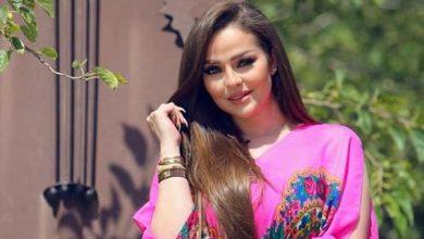 Photo of الناشطة الاجتماعيةزين كرزون تلتقي متابعيها في مسرح شمس بالعبدلي