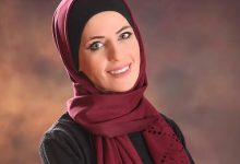 Photo of قصة امل اردنية بطلتها اسراء الاحمد ايقونة العمل الانساني