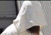 "Photo of مؤذن"" رفقة ""شاذ جنسي"" رهن الحراسة النظرية، بعد إعتقالهما داخل سيارة خفيفة بأكادير"