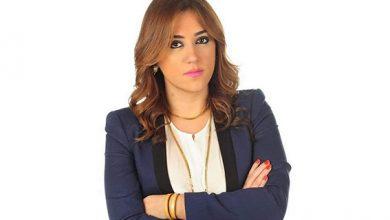Photo of راشيل كرم رؤية اعلامية عربية متوهجة