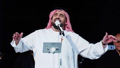 Photo of حسين الجسمي ومارايا كاري شريكين إستثنائيين بحفل عالمي في إكسبو 2020 دبي بالإمارات