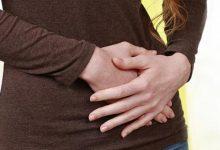 Photo of ثمانية أسباب لنزول الدم بعد الدورة الشهرية بأسبوع , احذري منها