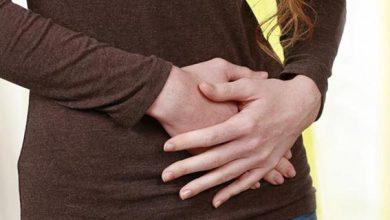 صورة ثمانية أسباب لنزول الدم بعد الدورة الشهرية بأسبوع , احذري منها