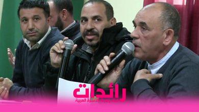 Photo of جمعية عشاق الوداد الرياضي الفاسي يعقد الجمع العام السنوي العادي