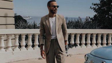 Photo of بدر الضو يطلق برنامجه الجديد relooking avec badr