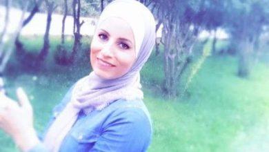 صورة الاعلامية سهير ضراغمه تهنئ صديقتها شذى قطيطات بعيد ميلادها