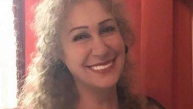 Photo of اللبنانية هدى فارس خطار : سيدة الجبل، وملهمة الثوار