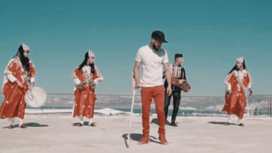 Photo of فيديو فنان الراب الطنجاوي Senyor Radi يستعد لإطلاق فيديو كليب لأغنيته – Allo Allo