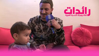 Photo of ولد الكرية يعود الى بيته وهذا ما صرح به بعد غياب اسبوع عن اهله