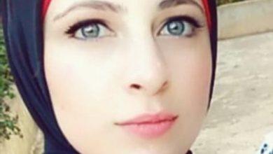 Photo of اللبنانية جنان الحايك : زرقاء الضنية التي تراقص خيوط الشمس.