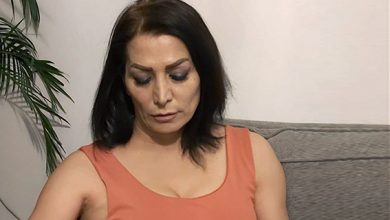 Photo of المرأة اللبنانية : قوة قد تغير قواعد المعادلة