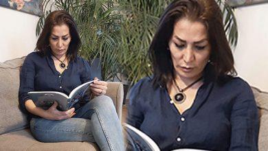 Photo of كيف نساوي في الحقوق بين الرجل والمرأة في عالمنا العربي