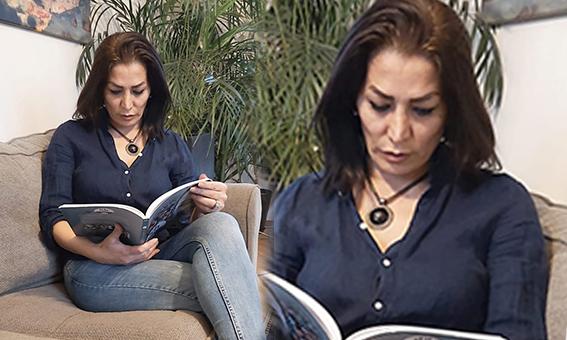 كيف نساوي في الحقوق بين الرجل والمرأة في عالمنا العربي