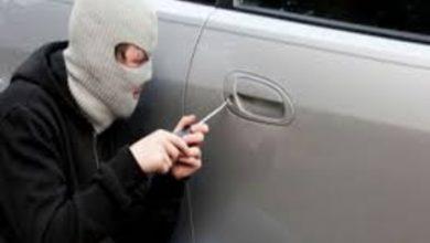 Photo of طنجة.توقيف زوجين للاشتباه في ارتباطهما بشبكة إجرامية تنشط في التهريب الدولي للسيارات المسروقة بالخارج
