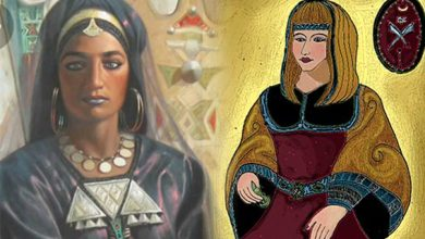 Photo of المرأة السياسية بالمغرب – قبل القرن 19