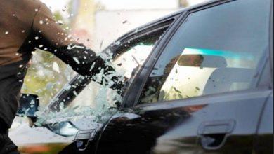 Photo of طنجة .. توقيف شخصين للاشتباه في ارتباطهما بشبكة إجرامية تنشط في سرقة السيارات
