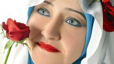 صورة استراتيجية العنونة ودلالاتها في قصص سناء الشعلان