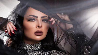 Photo of ديانا كرزون تستقبل العام الجديد باصدار مدلي بعنوان عمري مشي 2020