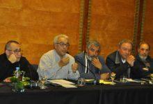 Photo of ندوة صحافية بالدار البيضاء حول واقع السينما المغربي  آفاق كبيرة للغرفة المغربية لمنتجي الأفلام لتطوير القطاع وتحقيق المكتسبات
