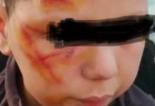 Photo of المصالح الأمنية توقف الحارس الليلي الذي إعتدى على طفل صغير بحي الوردة بطنجة
