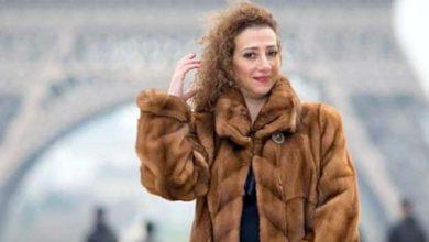 Photo of الثائرة راوية هلال: قديسة الأزياء والعمل الإنساني ، سوسنة لبنانية عابقة بسحر خاص