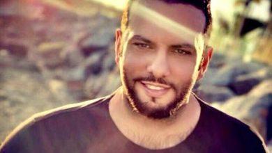 Photo of الفنان اللبناني المقيم بالمغرب وسام علي يضع اللمسات الأخيرة لأغنيته الجديدة راجل و نص
