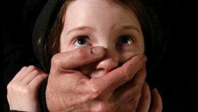 Photo of ويستمر مسلسل الاغتصاب بالمغرب