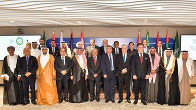 """صورة """"حكومة رقمية"""" برنامج عربي تطلقه اللجنة العربية للإعلام"""