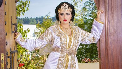 Photo of الزيانة أسماء السويحلي قصة نجاح في مجال تزين العرائس