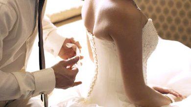 Photo of أعتراف – متزوجون يتحدثون عن أسباب سوء العلاقة الحميمة في شهر العسل