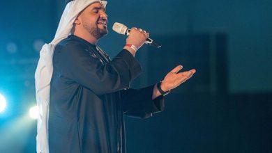 "Photo of الجسمي بإفتتاح ""عربية السيدات 2020"" بالشارقة: كم أنا فخور بنساء العرب"