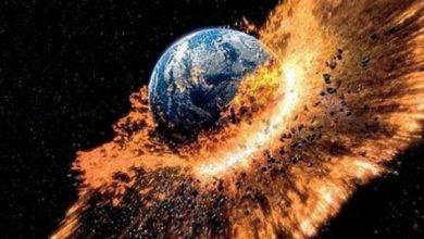 صورة شاهد بداية 2020 هل اقتربت نهاية العالم؟