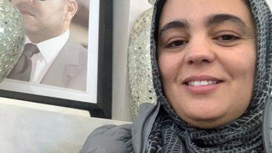 Photo of حياة إيدر .. سيدة مغربية ترسم الابتسامة على وجوه المحتاجين