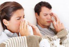 Photo of الإنفلونزا هل تنتقل عن طريق العلاقة الحميمة؟