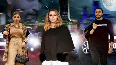 Photo of زينة الداودية تعود بأغنية جديدة حول الغدر و الخيانة