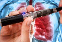 Photo of دراسة علمية : استخدام السجائر الإلكترونية لا يزيد من احتمال الإصابة بالنوبات القلبية