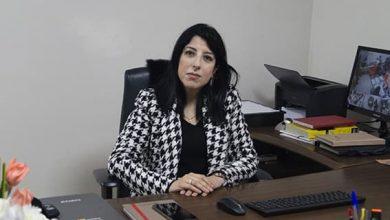 Photo of فدوى البوعياشي سفيرة للمقاولات الناجحة ونموذج للريادة في النسيج الاقتصادي لجهة طنجة تطوان الحسيمة