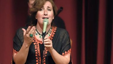 Photo of كورونا يلغي جولة حفلات مكادي نحاس في تونس