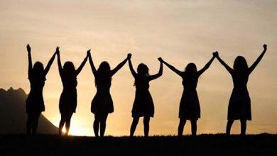 صورة التمكين أم العدالة للمرأة