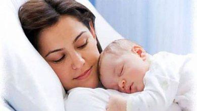 صورة أفظل ما تتحدث به الشفاه البشرية الام – أجمل الكلام عن الأم