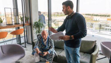 Photo of المخرج محمد ربيع يجمع هشام ماجد وأخيه محمود ماجد لأول مرة في فيلم واحد