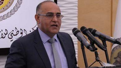 """Photo of الاردن يعرض تجربته في التكيف الثقافي خلال """"مؤتمر وزراء الثقافة العرب"""