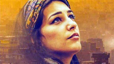 صورة شبكة الإخاء للسلام وحقوق الانسان تحاور الناشطة والكاتبة العراقية دعاء غازي في امريكا …