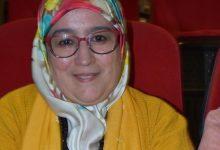 Photo of جمعية كرامة لتنمية المرأة تدق ناقوس الخطر المحدق يتماسك الأسرة المغربية