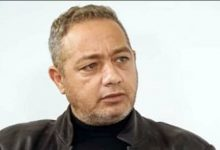Photo of إطلاق سراح الممثل رفيق بوبكر ومتابعته في حالة سراحه