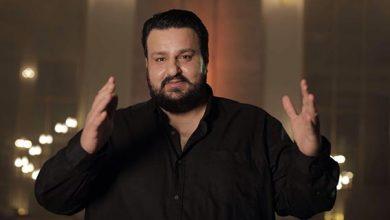 "Photo of محمد بن صالح يخوض مغامرة الغناء بالفصحى لأول مرة في كليب ""ما بلاني"""