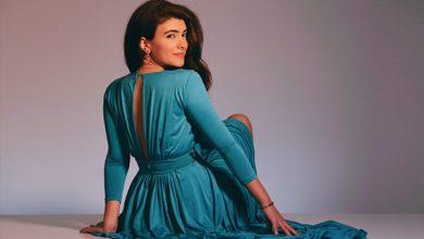 """صورة ريما يوسف تقدم جرعة رومانسية في كليب """"مغيرني"""" مع يونيفرسال ميوزيك"""